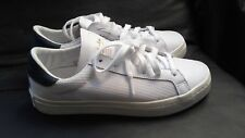 Zapatillas Adidas Original blancas