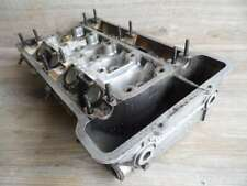 Alfa Romeo Bertone, Giulia, Spider, Zagato 105 Zylinderkopf gebraucht