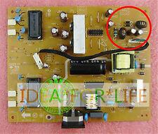 BENQ Power Board G2410HD G2420HDB V2400 ECO G2411HD 4H.0NC02.A01 #C2D8