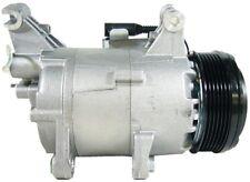 For Mini R50 R52 R53 R56 A/C Compressor 351135601 Behr Hella Service