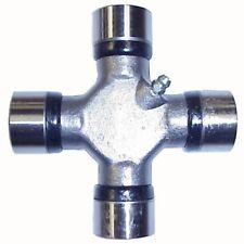 Universal Joint fits 2013-2014 Ram 3500  POWERTRAIN COMPONENTS (PTC)