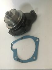 Perkins 4.108 4-108 Water Pump Bobcat Gehl New Holland Clark U5MW0054
