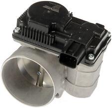 New Throttle Body   Dorman (OE Solutions)   977-563
