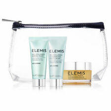ELEMIS Pro-Collagen Anti-Aging Gift Set with Marine, Night cream, Cleansing Balm