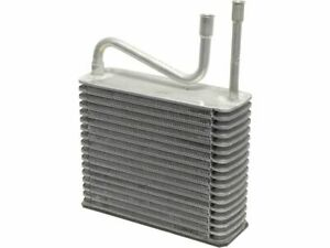 For 1981-1993 Ford LT9000 A/C Evaporator 53827YY 1982 1983 1984 1985 1986 1987