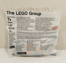 LEGO Technic Power Functions IR Remote Control (8885) NEW & SEALED