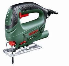 Bosch PST 700 E Compact Corded Jigsaw