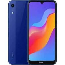 Cellulari e smartphone Huawei GPS