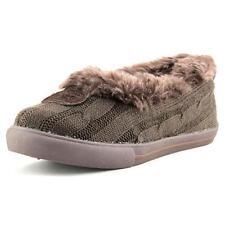 36 Pantofole da donna dalla Cina