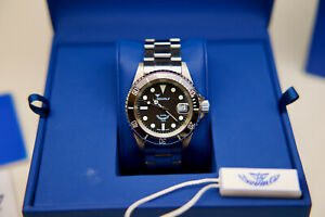 Squale Y1545