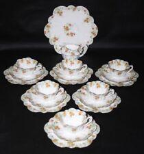 Porcelain/China Empire Shelley Porcelain & China