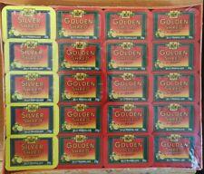 Robertson's Mixed Marmalade 20 x 20g Pots Shred + Shredless Sachets... CHEAPEST
