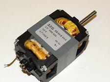 Elektromotor AEG EB50D35/2 110V / 5µF/220V Bastler Projektor Neuware NOS W73