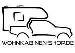 Wohnkabinen Shop de