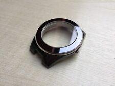 Ceramic Watch CASE/SHELL/HOUSING/DIAL fits Emporio Armani AR1422 strap/bracelet