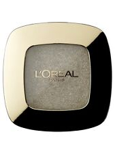 L'Oreal Color Riche Mono Eye Shadow   306 Smoky