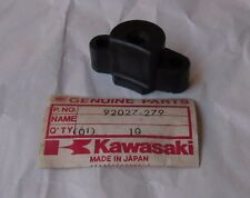 KAWASAKI KL250 KLR250 KZ200 KZ250 KLX250 KLT200 NOS CLUTCH PUSH ROD COLLAR