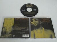 Isaac Hayes ‎– the Collection / Vsop CD 210 CD Album