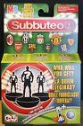 NUOVO/NEW - Subbuteo MB 2004 - Skills Academy - Goal Deflector - Set 2/4