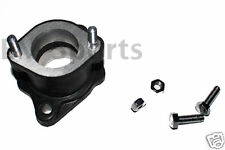 Chinese Dirt Pit Bike Carburetor Intake Manifold 200cc 250cc Parts ROKETA SDG