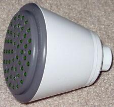 Delta Shower Head RP 28600 White New