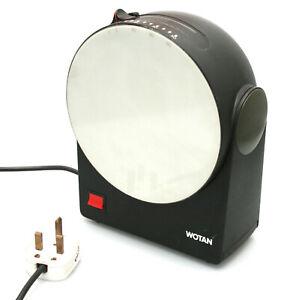 Wotan (Osram) Duka 50 Adjustable Universal Safelight / Darkroom Light Sodium