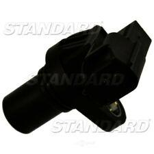 Cam Position Sensor  Standard Motor Products  PC303