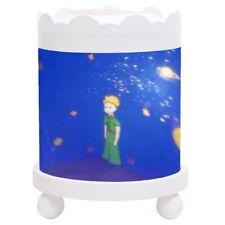Trousselier Caroussel magiques Lanterne Petit Prince - 90102722