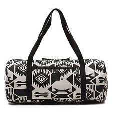 VANS Canvas Bags for Men