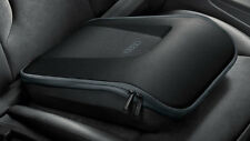 Genuine Audi Rear Seat Business Bag