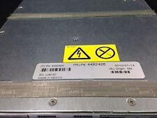 IBM DS4700 Controller - 44X2425 (FRU 44X2426) 4 Port Controller