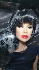 """Integrity 2016 Supermodel Convention ITBE Doll """" Always Sharp """" LE 300 NRFB Mint"""