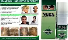 Yuda for Men & Women Extra Strength Hair Regrowth Solution Spray 60ml
