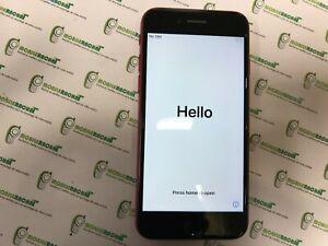 Apple iPhone 8 64 Go ROUGE DEBLOQUE  REF : F 3947270