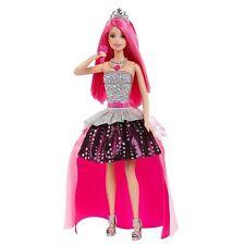 Barbie Dolls (Mattel) with Voice