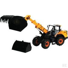 Ros Dieci Agri Pivot Telescopic Loader 1:32 Scale Model Toy Gift Christmas