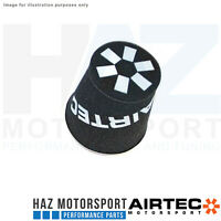 AIRTEC MOTORSPORT REPLACEMENT AIR FILTER – FOAM FILTERS