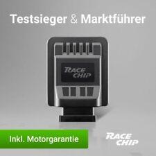 Chiptuning RaceChip Pro2 für Audi Q5 (8R) 3.0 TFSI 272PS 200 kW Tuningbox