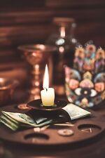 voyance medium 1 question étude sérieuse voir si vous avez besoin d'un rituel