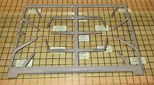 Thermador Range Grate (FAIR)00142537, 14-33-541-02, 142537, 16-10-648-02, 488737