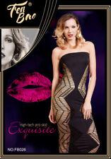 Sexy Women's Party Dress Club Wear Nightwear Bodycon Off Shoulder Nice Lingerie