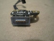 "A1286 Late 2008 15"" A1297 17"" MacBook Pro MagSafe DC Power Board"