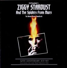 David Bowie - Ziggy Stardust And The Spiders Fro NEW CD