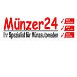 Münzer24