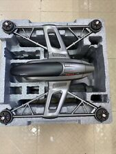 NEW Yuneec Q500 4K Typhoon RTF Quadcopter Drone only Replace your crashed drone