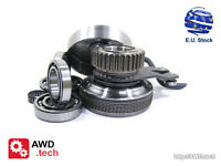 Reparatursatz für Verteilergetriebe ATC400 / BMW X3 E83, E83 LCI 2003-2010