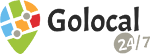 golocal24-7