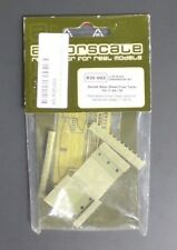 Armorscale 1/35th Scale Soviet Rear Small Fuel Tank for T34/76 Item No. 35003