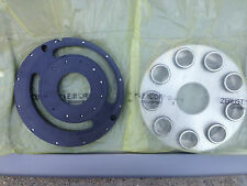 Danfoss APP 21-30 Pump, Valve Plate Set...NEW IN THE BOX - MAKE AN OFFER!