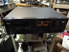 Pioneer CT-M6R 6 Cassette Multi Changer